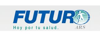 ArsFuturo_Logo