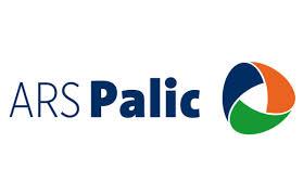 Logo-ARS-Palic