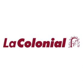 lacolonial-275x275