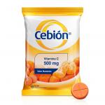 CEBION MAST. MANDARINA 12 SOB***DET