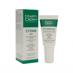 MARTIDERM CYTOKIN EYE AND LIP CONTOUR GEL 15ML