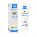 MARTIDERM DRIOSEC GEL HAND AND FOOTML