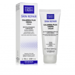 MARTIDERM CALAMINA PLUS CREAM 75 ML