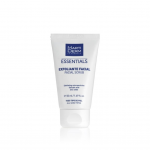 MARTIDERM EXFOLIANTE FACIAL- 50 ML