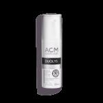 ACM DUOLYS CR SOLAIRE ANTI-AGE SPF 50 (50ML)