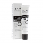 ACM DUOLYS LEGERE SOIN HYDRATANT ANTI-AGE 40ML