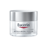 EUCERIN HYALURON FILLER DIA FPS 30 50ML