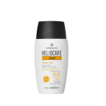 HELIOCARE 360 WATER GEL SPF 50