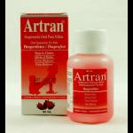 ARTRAN JBE. 60ML