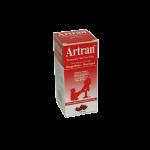 ARTRAN JBE. 120ML