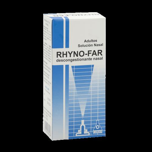 RHYNO-FAR AD 15 ML
