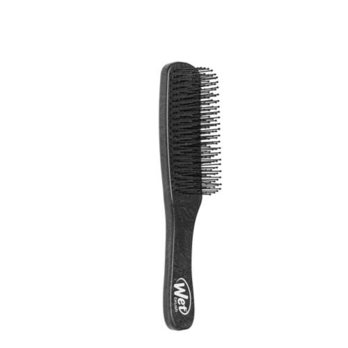 Wet brush - Men Detangler Black