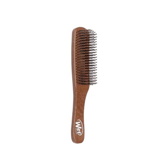 Wet brush - Men Detangler Brown