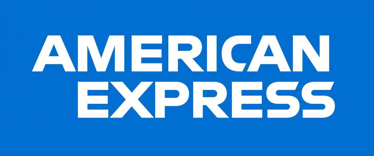 American-Express_Pentagram_Boteco-Design_04