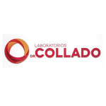 COLLADO
