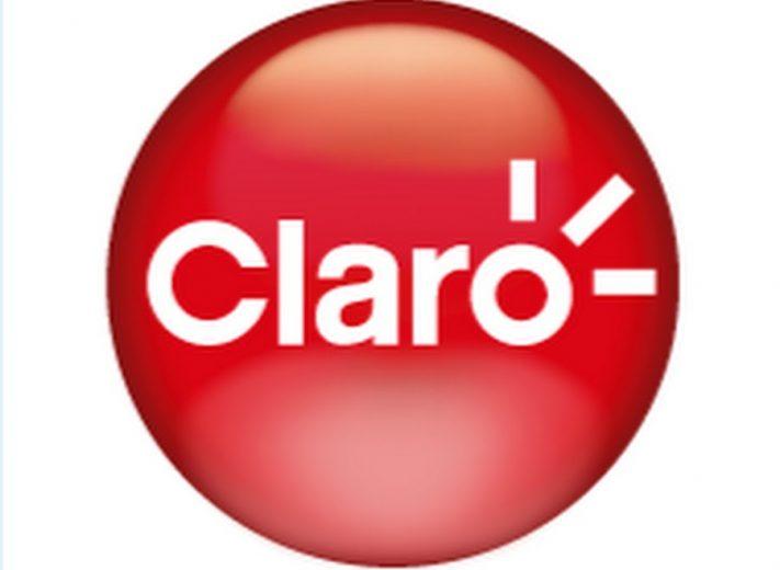 clarp